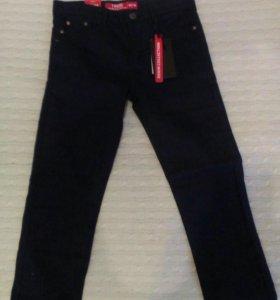 Новые джинсы Твое