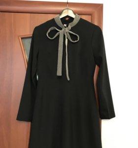 Новое .Дизайнерское платье Daria Bardeeva
