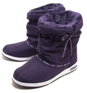 Сапоги Adidas warm comfort Boots женские