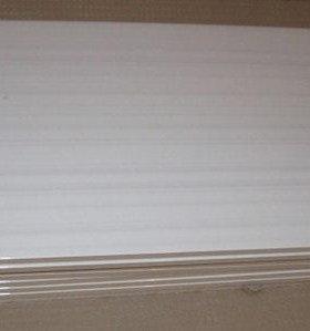 плитка кафель настенная белая 25X50 бежевая 25X50