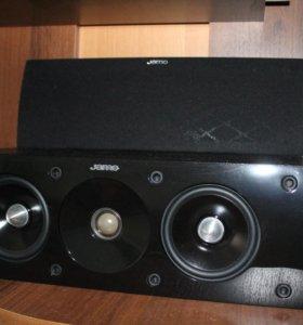 Jamo S 608 HCS 3