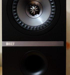 акустическая система KEF-Q100