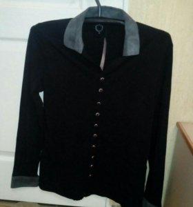 Рубашка НОВАЯ!!!👍