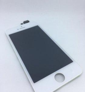 Дисплей iPhone 5/5s/SE