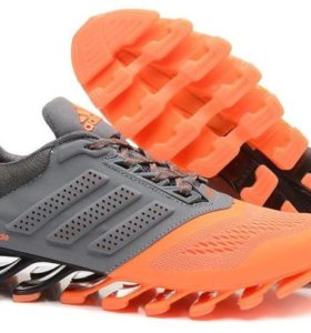 Кроссовки Adidas SpringBlade 2.0 (41-45)
