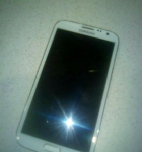 Samsung not2