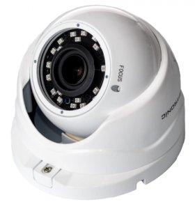 Видеокамеры AHD регистраторы.