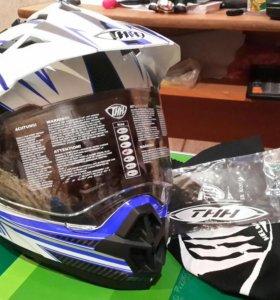 Шлем THH TC-26#3(M)
