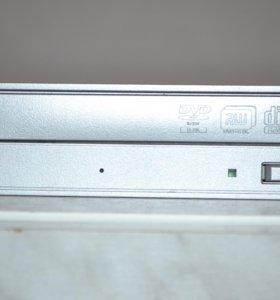 DVD привод