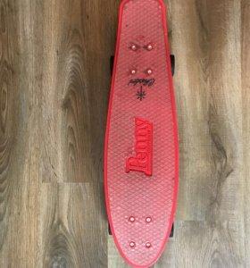 продам Penny board(Australia)