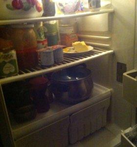Для холодильника