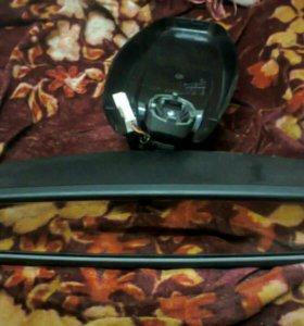 Зеркало заднего вида Ford Focus 3 Форд Фокус 3