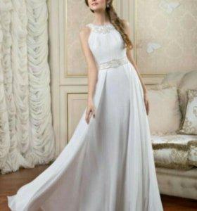 Платье в греческом стиле. Торг
