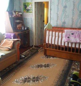 Квартира, 2 комнаты, 26 м²