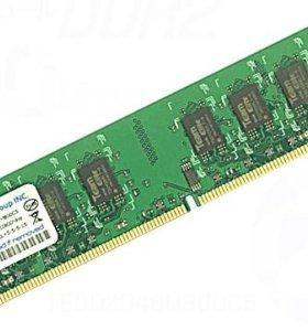 Team Group INC tedd2048M800C5 DDR2-800MHz