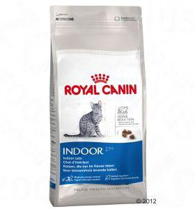 продам Royal Canin Indoor 27(индор) 10 кг