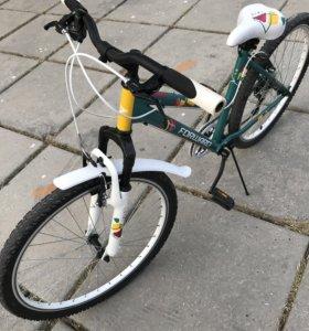 Велосипед Forward детский