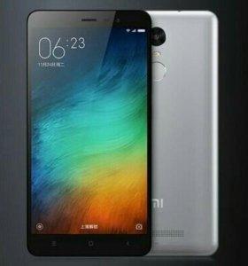 Xiaomi Redmi Note 3Pro 3/32