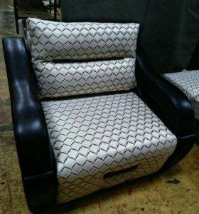 Кресло кровать (новые)