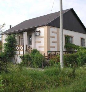 Дом, 243 м²