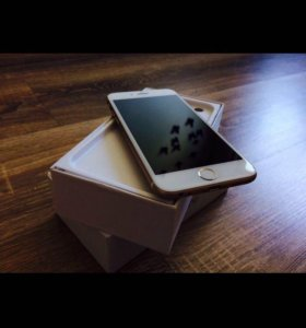 iPhone 6 / 64 гб