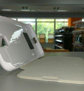 Чехол-аккумулятор Samsung galaxy S5 (i9600)
