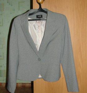 Пиджак 44-46 размер