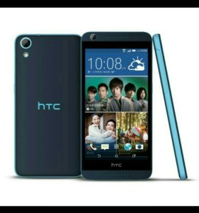 HTC g 626 duos