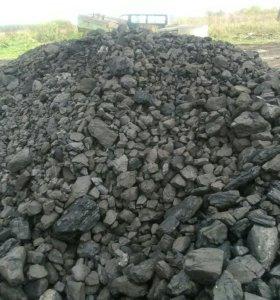 Уголь балахнинский дубининский