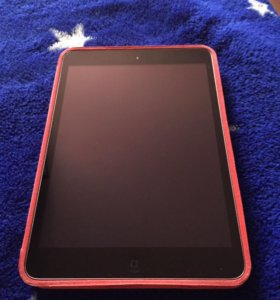 iPad mini 2 (32 gb )-wifi
