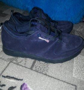 Мужские кроссы