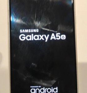 Продаю Samsung A5