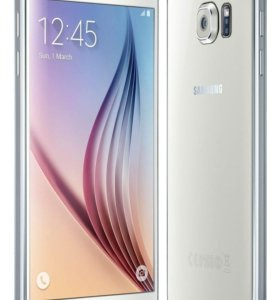 Samsung galaxy S6 duos 64 gb