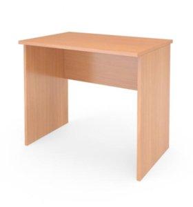 Стол Офисный. Офисная Мебель от Производителя