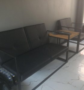 Мебель комплект