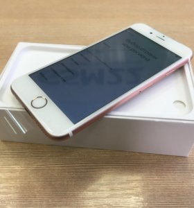 Айфон 6s 16 новый