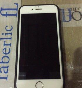 Продаю или меняю iPhone 6