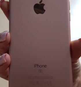 iPhone 6 s 32