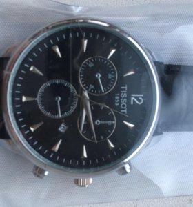 Наручные часы Tissot 2