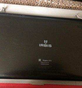 Планшет IRBIS TZ13