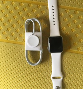 Apple Watch 2 серия 38мм