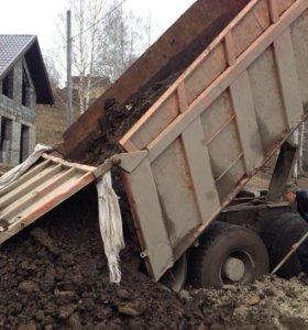 Строительство заборов , крыш, водопровод