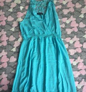 Платье-сарафан INCITY