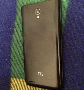 ZTE 4G
