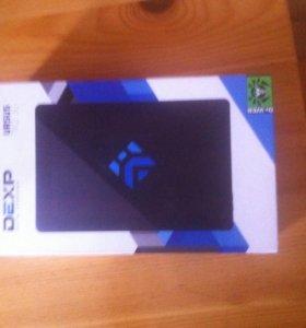 URSUS 7M2 3G