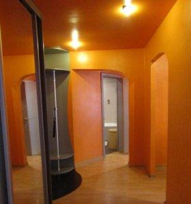 Аккуратная 2-комнатная квартира для добросовестных