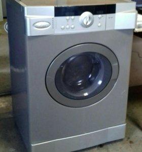 стиральная машина Gorenje WA 162 P б\у.
