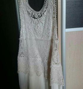 Платье, befree