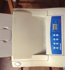 Б-у принтер OKI B4350