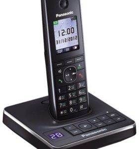 Panasonic KX-TG8561RU